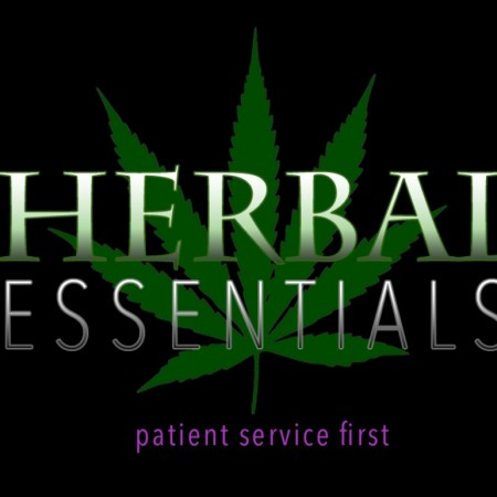 Herbal Essentials