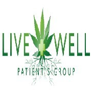 Live Well Patients Group