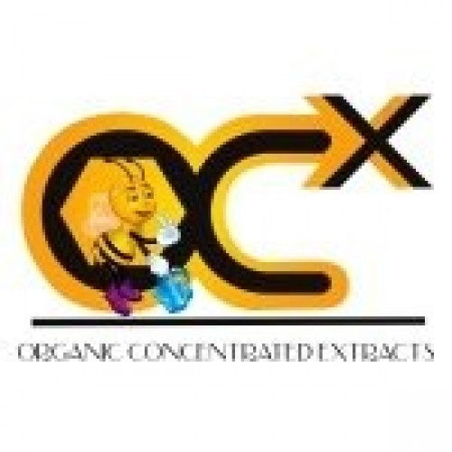 OCX (Organic Concentrated Extracts)